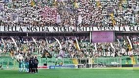 Palermo, ultimi giorni di campagna abbonamenti: obiettivo quota 10 mila