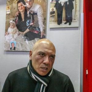 Palermo, uno degli arrestati nel blitz contro i buttafuori è scampato alla tragedia di Casteldaccia