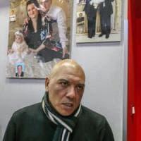 Palermo, uno degli arrestati nel blitz contro i buttafuori è scampato alla
