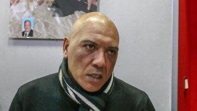 Uno degli arrestati nel blitz dei buttafuori  era scampato alla   tragedia di Casteldaccia