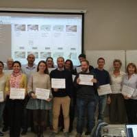 Il computer per tutti: parte la piattaforma di Prism per studenti e impiegati