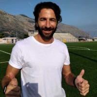 Palermo, colpo in attacco: preso Sforzini