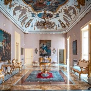 World press photo più Palazzo Drago: gli appuntamenti di giovedì 19