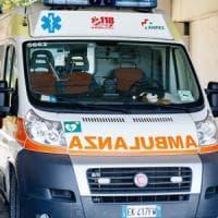 Catania, impiegato dimentica il figlio in auto: muore bambino di due anni