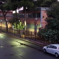 Catania, il dramma del papà di Leonardo: 37 minuti sperando nel miracolo