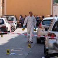 Palermo, spunta un testimone nella sparatoria di Danisinni: indagini a una