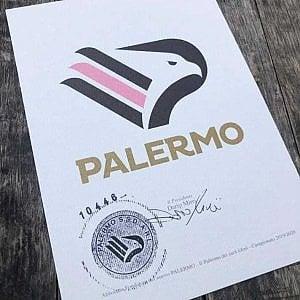 Palermo, battuto il record di abbonamenti in serie D
