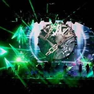 Dischi jazz, festa Pink Floyd, Giornate del patrimonio: gli appuntamenti di sabato 21 settembre