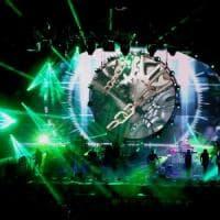 Dischi jazz, festa Pink Floyd, Giornate del patrimonio: gli appuntamenti