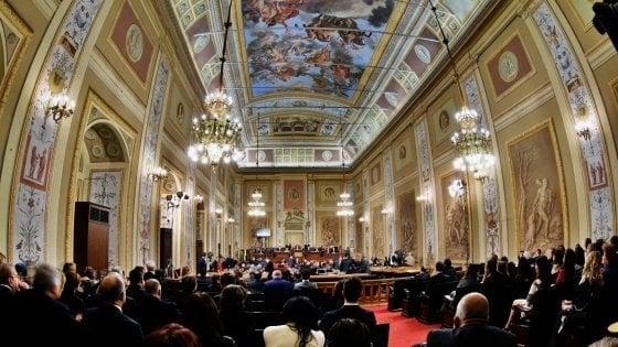 """Sicilia, il Pd: """"Musumeci finanzia borghi fascisti"""": presentata interrogazione all'Ars"""