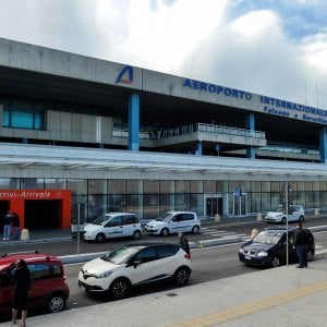 Palermo, lasciano tre consiglieri Gesap: Punta Raisi senza vertice