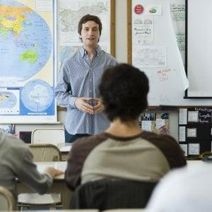 Sorpresa: in Sicilia mancano maestri, insegnanti di sostegno e professori da immettere in ruolo