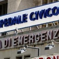 Palermo, si guasta l'unica Risonanza magnetica del Civico: pazienti dirottati in altri ospedali