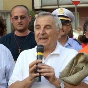 Misterbianco sciolto per mafia, sciopero della fame del sindaco