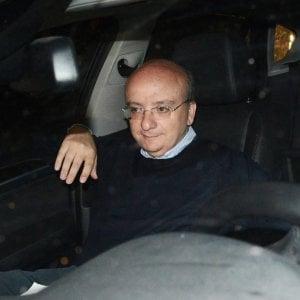 Condannati per corruzione elettorale Genovese e Rinaldi
