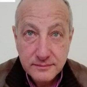 Mafia, Vito Nicastri condannato a 9 anni.