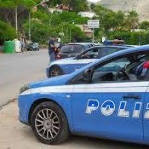 Capaci, parla al cellulare alla guida: multato il capo dei vigili