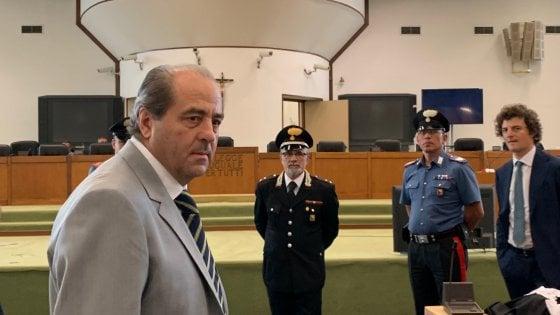 Processo Stato-mafia, Berlusconi riconvocato al processo Trattativa. Potrà non rispondere