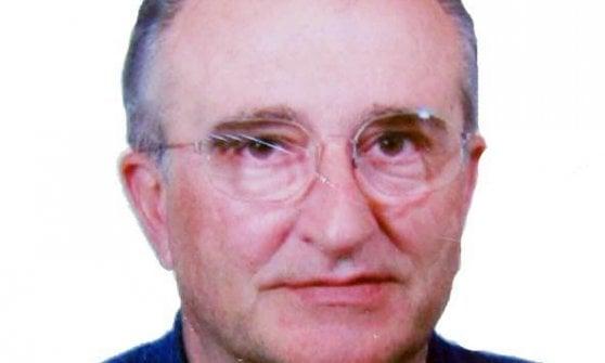 """Strage Borsellino, c'è un nuovo indagato: il dottore Cinà. Era il medico di Totò Riina, l'uomo del """"papello"""""""