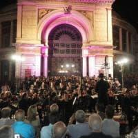 Sicilia, bufera sull'Orchestra sinfonica per una cena da 700 euro. L'Udc: