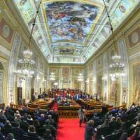 Ars, Palazzo Chigi stoppa le norme sul personale e di spesa approvate nei