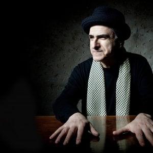 """Al via """"Magie barocche"""", dodici concerti da Bach al jazz di Pieranunzi"""