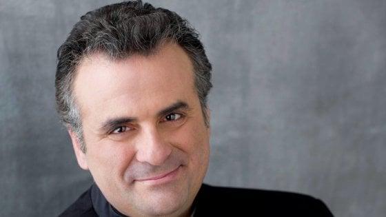 Muore il tenore Marcello Giordani, fu Cavaradossi in Tosca