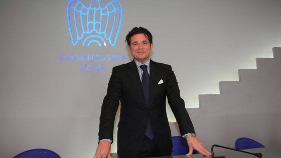 """Sicilia, il doppio volto del simbolo antimafia:  """"Montante aveva dato vita a una mafia trasparente"""""""