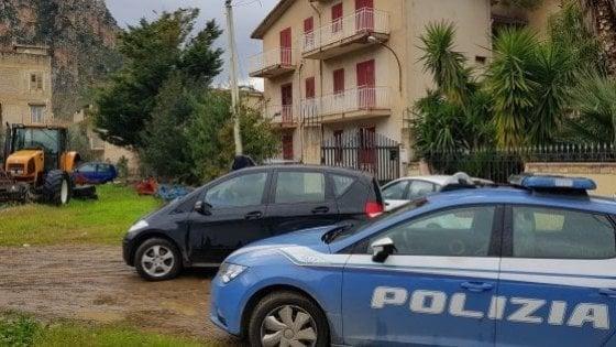Palermo, uccise il marito con le forbici: rischia 16 anni di carcere