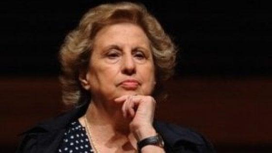 """No della Corte di Strasburgo all'ergastolo duro, Maria Falcone: """"Non vanificare anni di lotta alla mafia"""""""