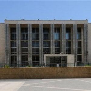 Palermo, blitz contro i buttafuori dei clan: scarcerato uomo di Porta Nuova