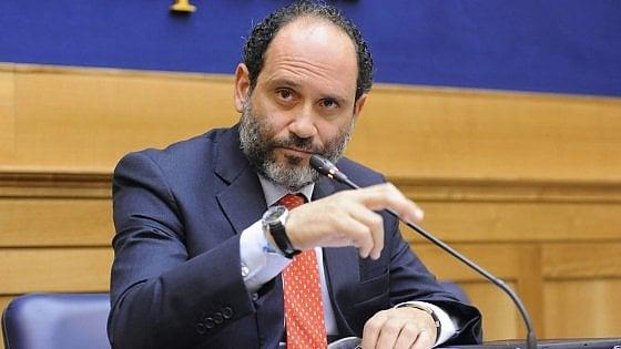 Palermo, processo per peculato: l'accusa chiede quattro anni per l'ex pm Ingroia