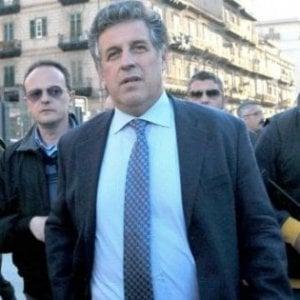 """Dalle indagini sulla stragi alla trattativa, Di Matteo il pm """"nemico"""" delle correnti"""