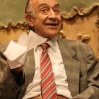 Catania: Musumeci, Pattavina e Incudine star del Teatro della città