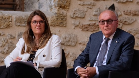 """Palermo, la strage silenziosa dei morti sul lavoro. Il sottosegretario: """"Più personale per i controlli"""""""
