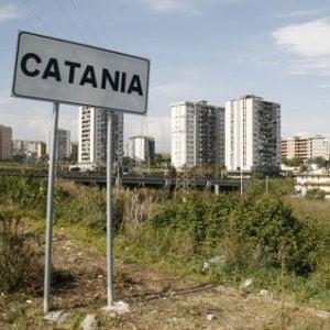 Catania, la droga del clan vicino ai Santapaola: in manette venti persone