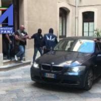 """Palermo, il commercialista Lipani confessa davanti al gip: """"Ho preso soldi"""