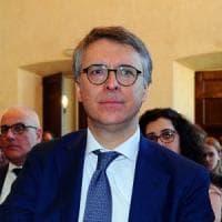 Anac, in Sicilia corruzione record: