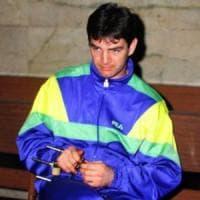 """Depistaggio Borsellino, un ispettore rivela: """"Mi dissero di interrompere le inte..."""