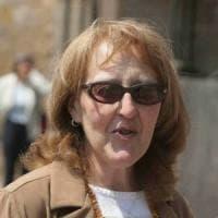 Palermo, la ex soprintendente Mormino condannata per l'ok a un parco fotovoltaico