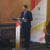 Salute, una ricerca dà brutti voti ai siciliani: fumatori e sedentari più
