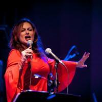 Il ricordo di Laura Nobile, Nuove Musiche e