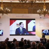 Sanità, cresce la spesa in Sicilia ma resta la più bassa del Paese