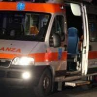 Palermo, auto fuori strada: morti due ragazzi. Arrestato conducente ventenne: positivo ad...