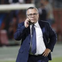 Calcio, via il direttore sportivo del Trapani