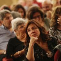 Palermo, grande partecipazione alla serata in ricordo di Laura Nobile al Teatro Biondo