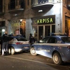 Palermo, aggredito in via Maqueda: trentenne in rianimazione