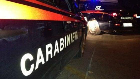 """Palermo, """"C'è una borsa sospetta all'ospedale dei Bambini"""": sgomberata la portineria, falso allarme"""