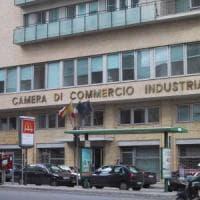 Palermo, la guerra alla Camera di commercio. La partita Gesap vale 130 milioni