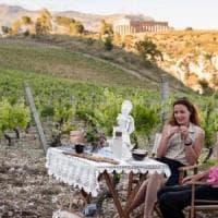 Palermo, una web serie che viaggia in Sicilia